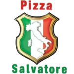 Pizza Salvatore